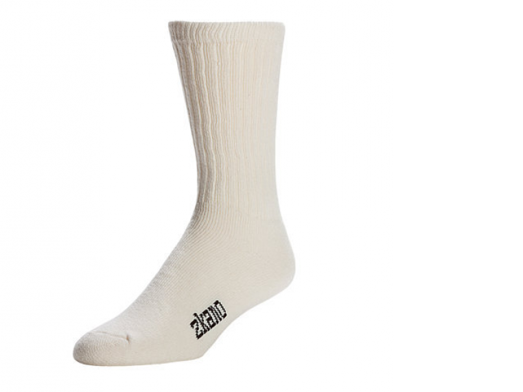 Aspire Sock - 3 Pack by Zkano - 2