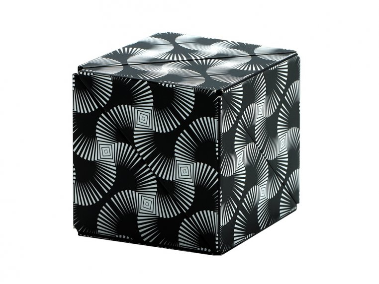 Shashibo Magnetic Puzzle Box by Fun in Motion Toys - 8