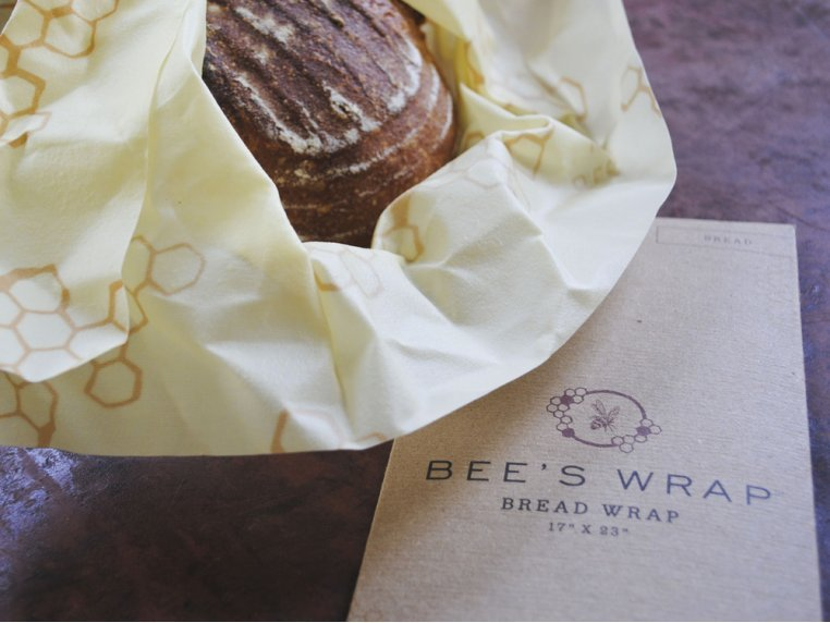 Bread Wrap by Bee's Wrap - 5