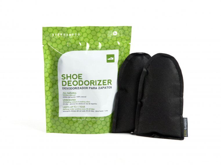 Deodorizers + Dehumidifiers by Ever Bamboo - 8