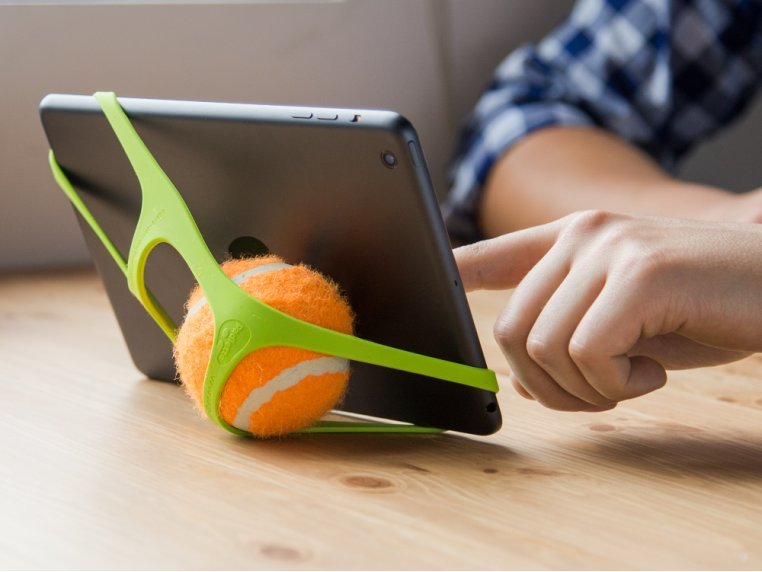 D3M Mini Tablet Holder by Padlette - 2