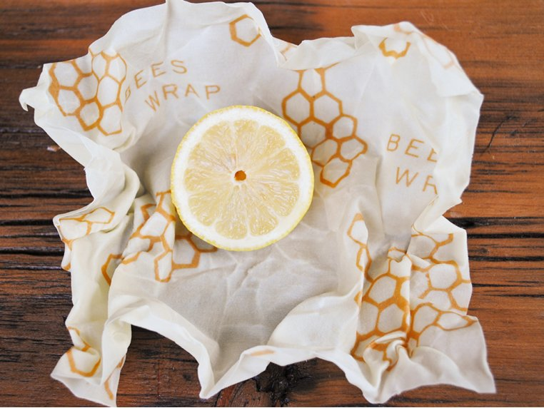 Set of 3 Sizes by Bee's Wrap - 3