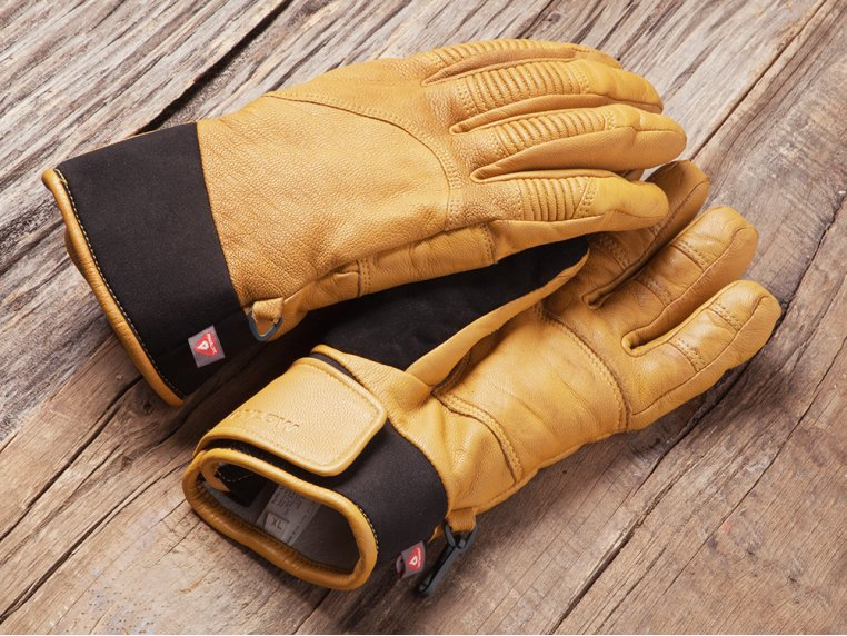 Blaster Glove by Flylow Gear - 2