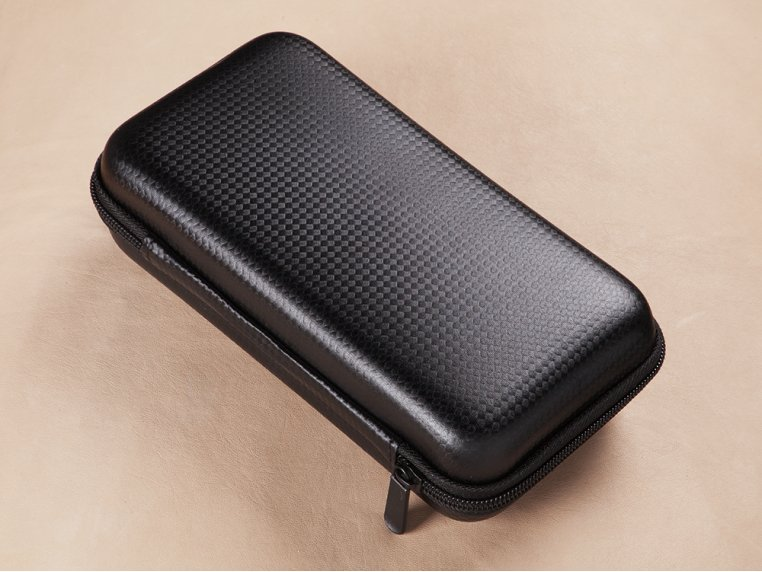 Protective Carrying Case by JunoJumper - 2