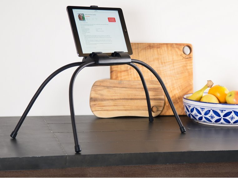 Flexible Universal Tablet Stand by Tablift - 5