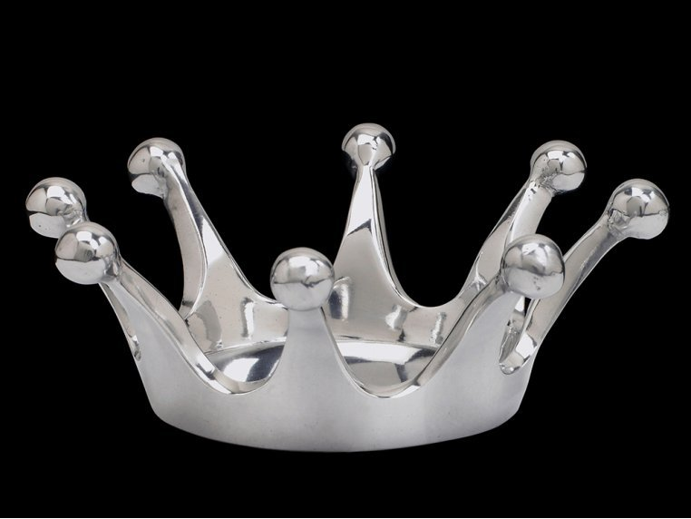 Crown Jewels Ring Holder by Inspired Generations - 4