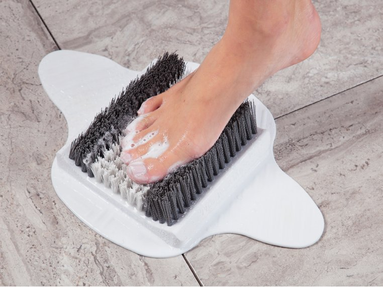 Ultimate Foot Massage & Gel by The FootMate System - 3