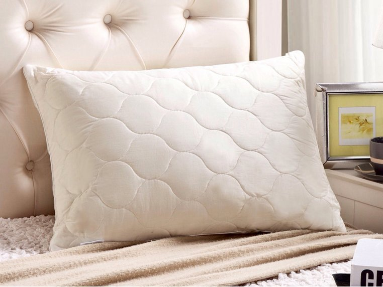 myWoolly Pillow by Sleep & Beyond - 2