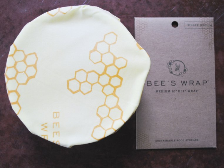 Set of 3 Sizes by Bee's Wrap - 7