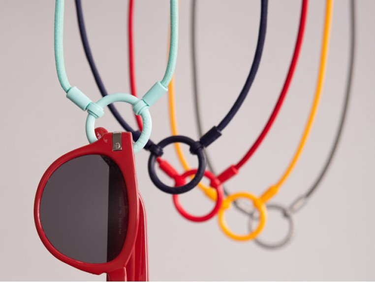 Sport Eye Glass Holder by La LOOP - 1