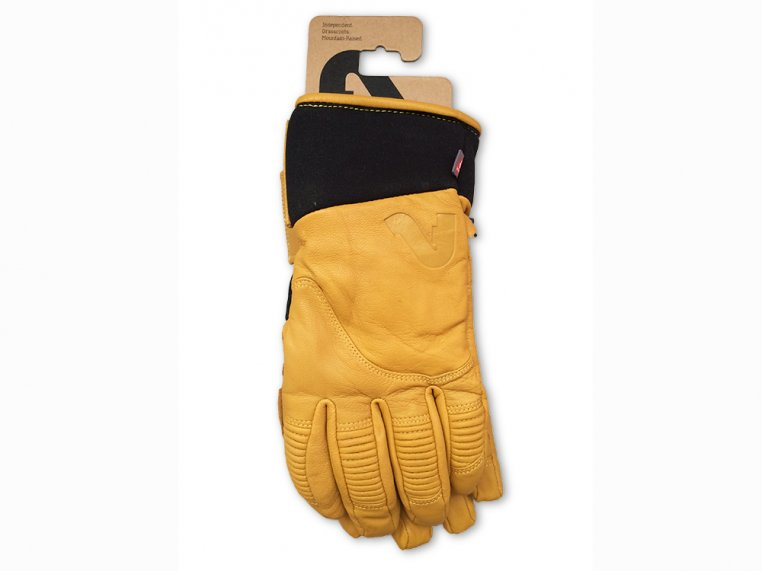 Blaster Glove by Flylow Gear - 7