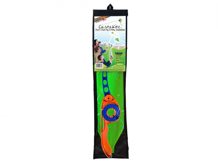 Kite & Kite Flying Handle by Castakite - 6
