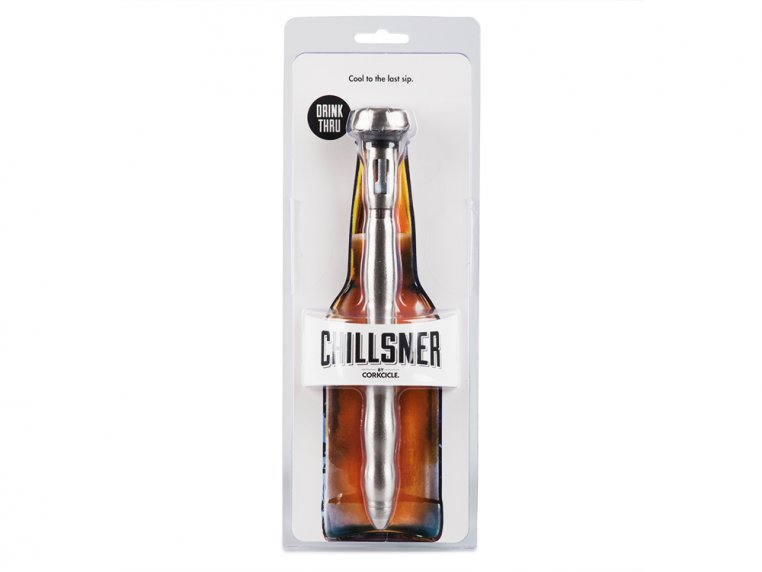 Chillsner by Corkcicle - 6