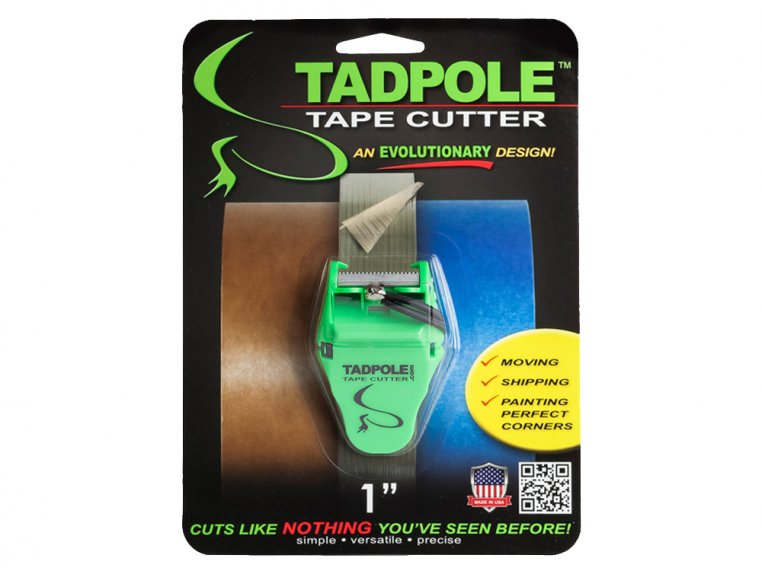 Tape Cutter by Tadpole - 5