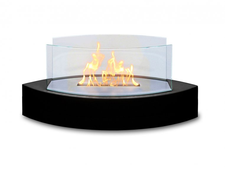 Lexington Tabletop by Anywhere Fireplace - 8