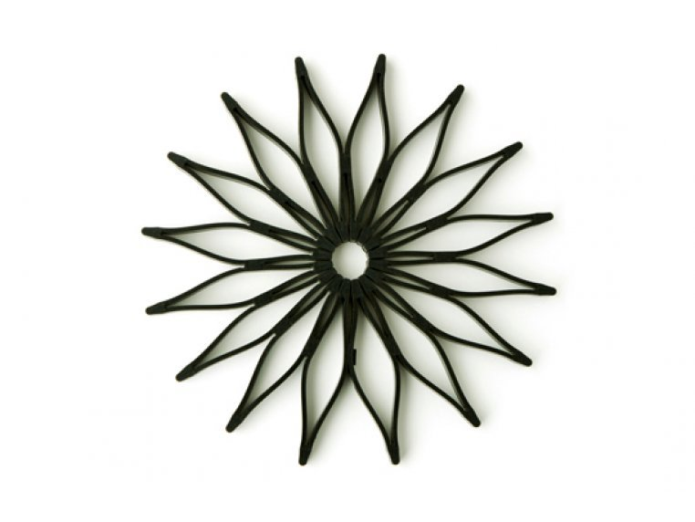 Mix n' Match - Any Two by Blossom Trivet - 3