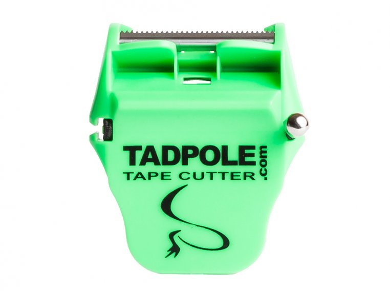 Tape Cutter by Tadpole - 7