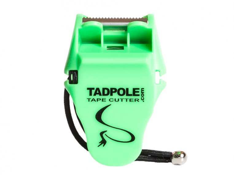 Tape Cutter by Tadpole - 6