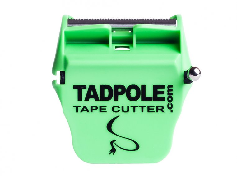 Tape Cutter by Tadpole - 8