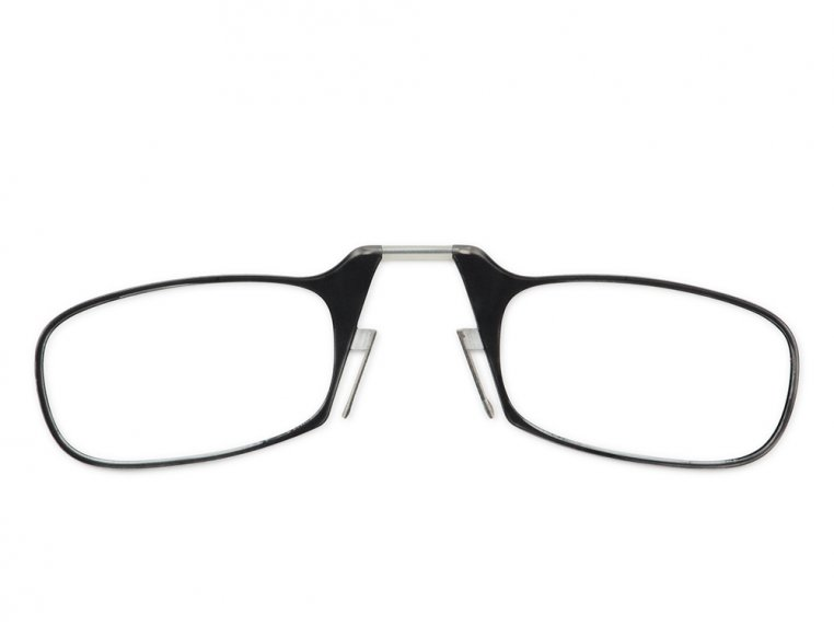Compact Reading Glasses by ThinOPTICS - 11