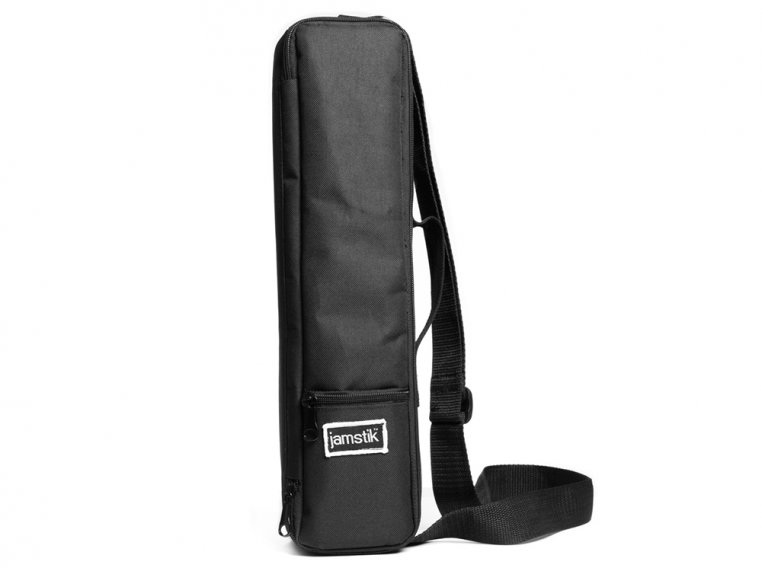 Bluetooth Guitar & Travel Case by Jamstik+ - 12