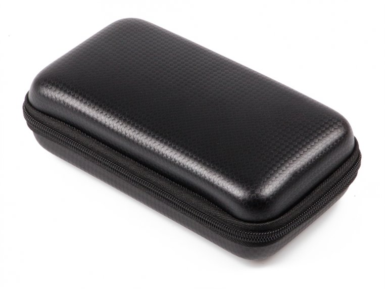 Protective Carrying Case by JunoJumper - 6