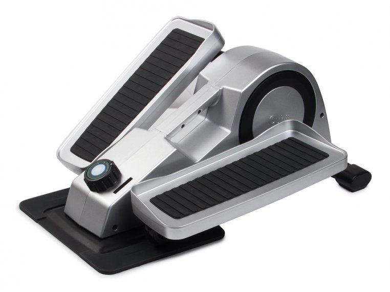 Cubii Pro Compact Seated Elliptical by Cubii - 14