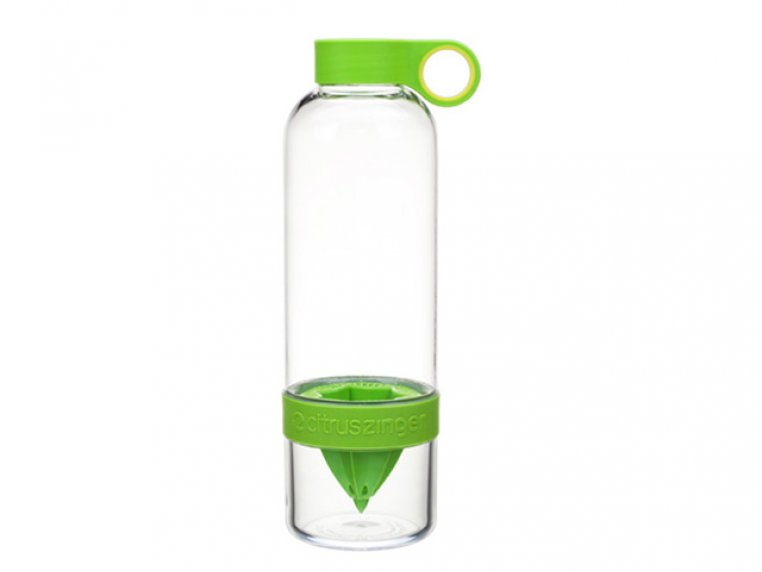 Citrus Zinger Green by Zing Anything - 2
