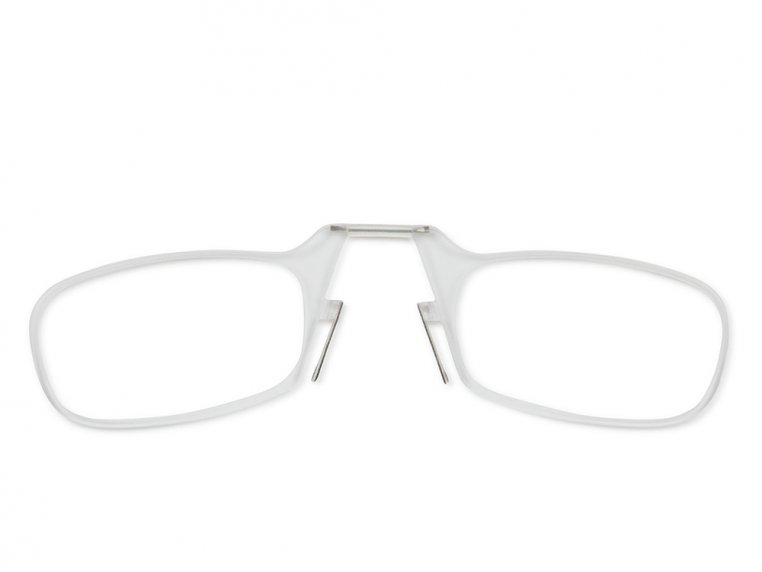 Compact Reading Glasses by ThinOPTICS - 12