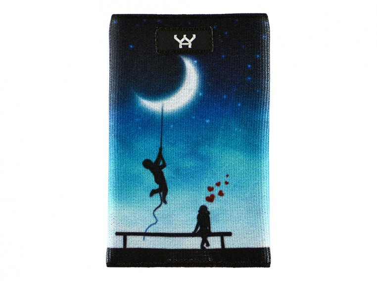 Slim Card Holders by YaY Wallet - 7