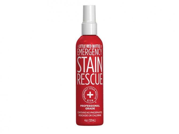 Emergency Stain Rescue Little Red Bottle by The Hate Stains Co. - 2