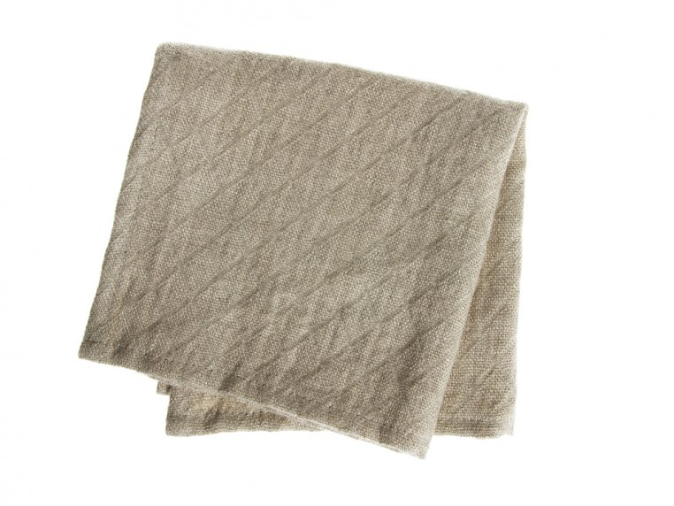 100% Linen Bath & Kitchen Towels by goodlinens - 5