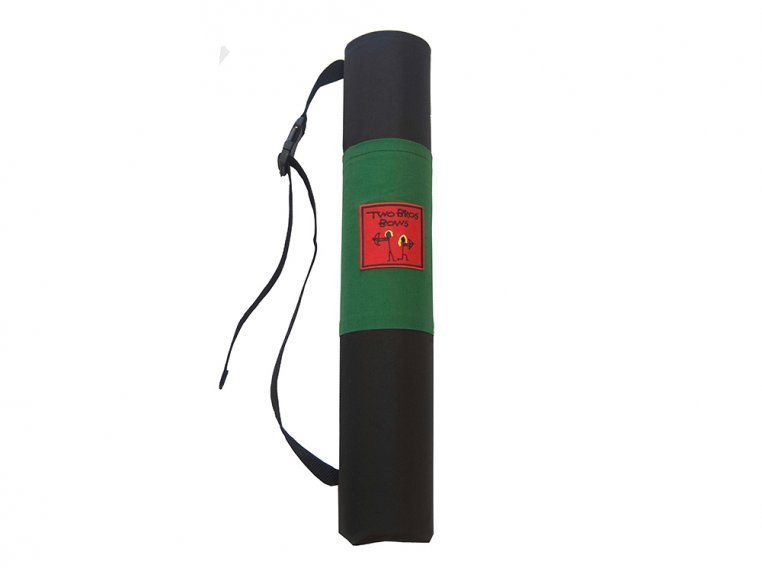 Quiver Bag by Two Bros Bows - 5
