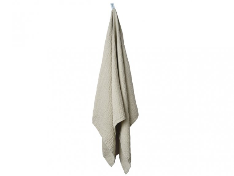 100% Linen Bath & Kitchen Towels by goodlinens - 3