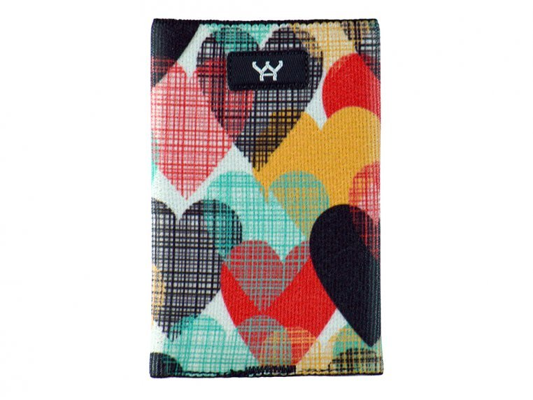 Slim Card Holders by YaY Wallet - 5