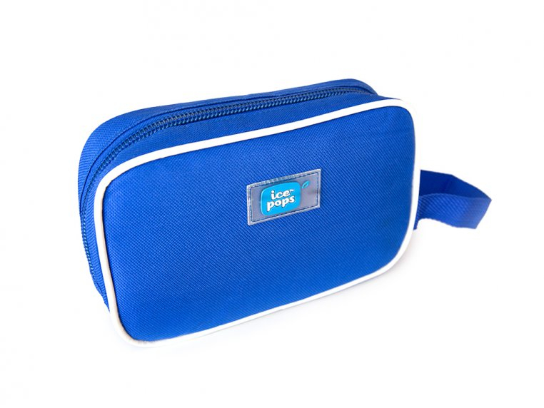 Icepops Personal Insulated Bag by Cool-It Caddy - 5