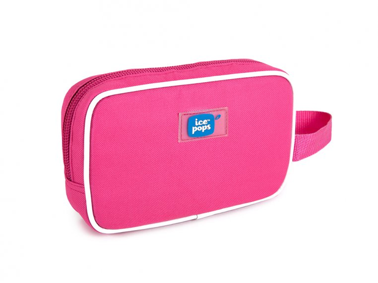 Icepops Personal Insulated Bag by Cool-It Caddy - 6