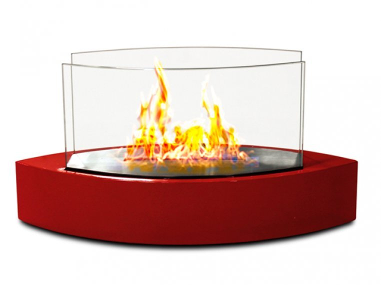 Lexington Tabletop by Anywhere Fireplace - 6