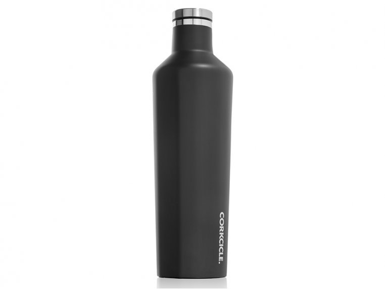 25 oz. Canteen - Vinnebago Edition by Corkcicle - 4