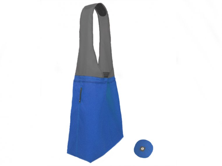 24-7 Reusable Bag by flip & tumble - 3