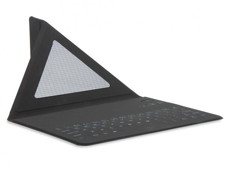 PortFolio Tablet Keyboard by iwerkz - 8