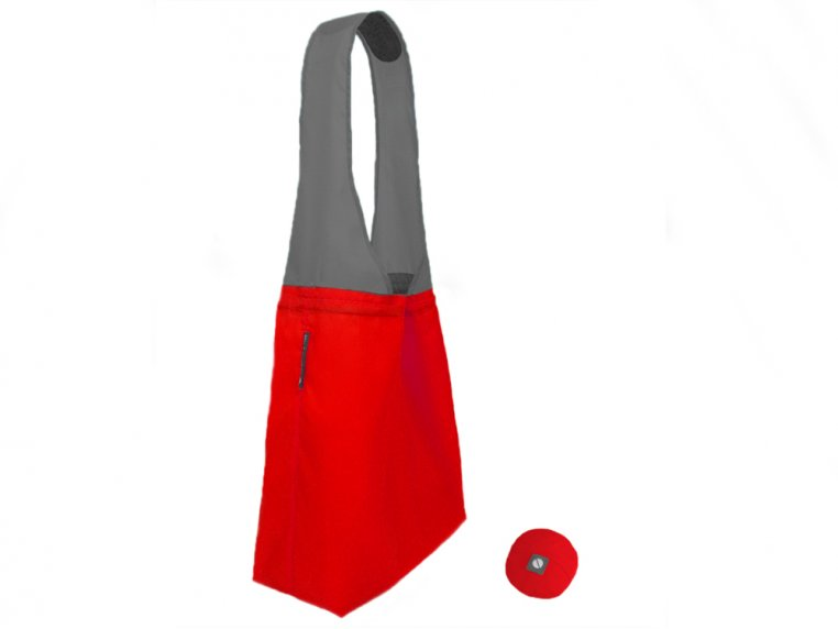 24-7 Reusable Bag by flip & tumble - 2