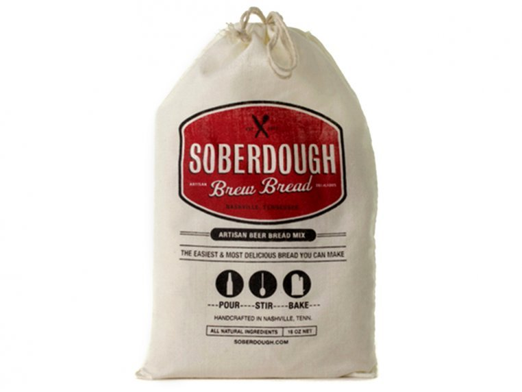 Artisan Brew Bread Mixes - Choose 3 by SoberDough - 2