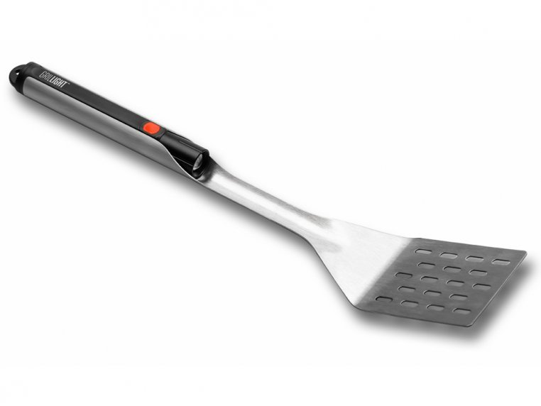 Lighted Spatula by Grillight - 2