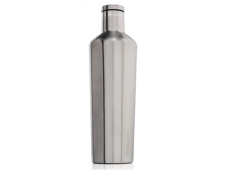 25 oz. Canteen - Vinnebago Edition by Corkcicle - 5