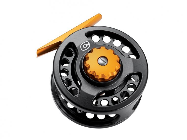 Tyro Fly Reel by Cheeky Fishing - 10