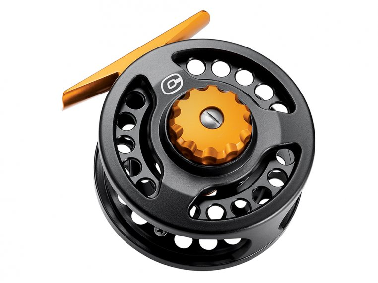 Tyro Fly Reel by Cheeky Fishing - 12