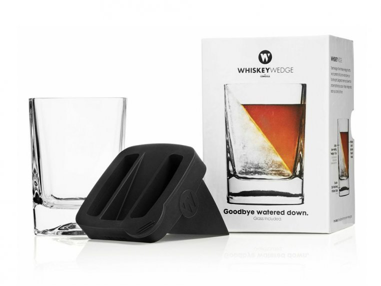 Whiskey Wedge by Corkcicle - 6