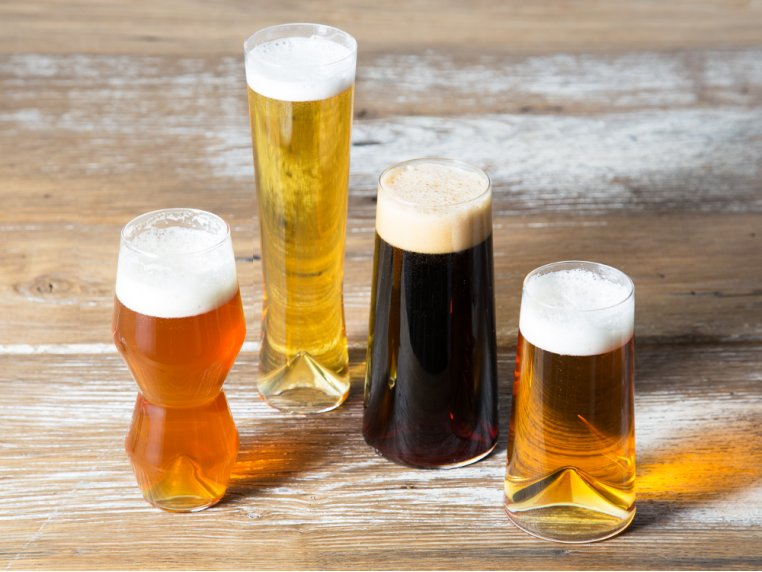 Birra Taste Collection Set by Sempli - 1