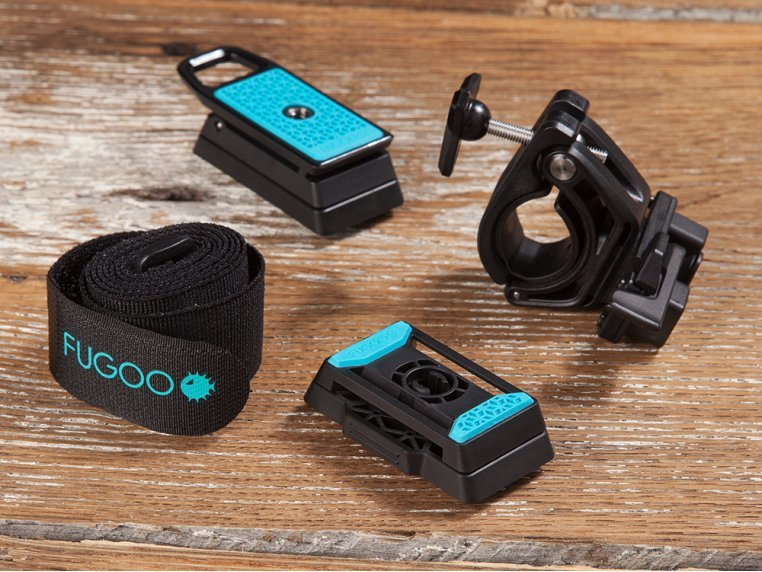 Mount Accessory Pack by Fugoo - 1